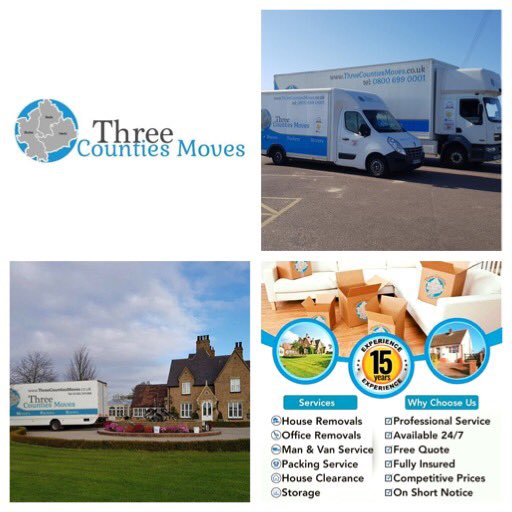 Three Counties Moves are professional movers offering warehouse storage in secure containers, housed in a custom built facility; gated & safe, with 24 hour CCTV  #movinghome #removals #storage #Stevenage #Hertfordshire #threecountiesmoves #inbetweenhomes