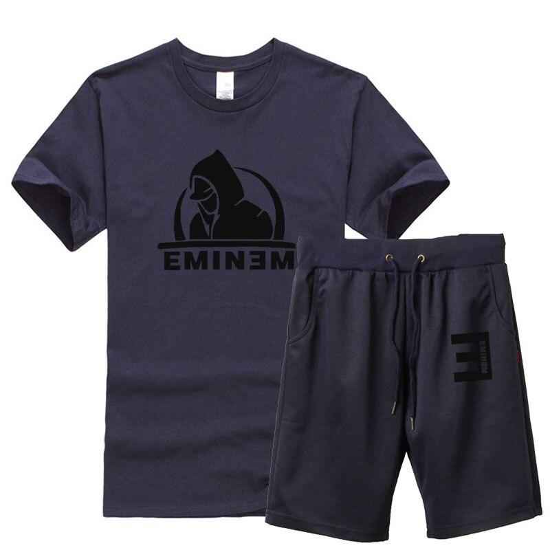 NEW Eminem Merch with FREE Worldwide Shipping: http://eminem-merch.com . . #eminem #hiphop #music #rap #stan #drdre #kamikaze #revival #8mile #slimshady #rapgod #eminemfan pic.twitter.com/38JLn45b6X