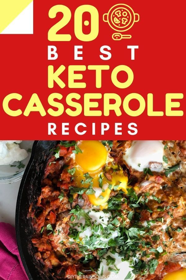 http://zpr.io/tDrEc   Start your day the right way with 20 of the best keto casserole now! #keto  #recipes  #ketorecipes  #diet