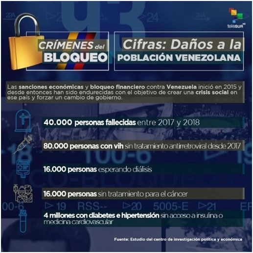 Noticias y  Generalidades - Página 2 ERoQCCtVAAEClWq?format=png&name=small