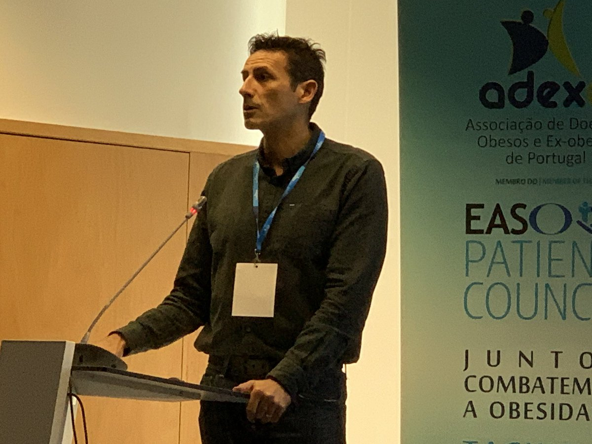 A note from @Antoniopalmeira - in the mediation analysis we are observing correlations between weight change and action control @EU_H2020 #EASOCOMs @NoHoWH2020 @EASOobesitypic.twitter.com/aqOiJaASJn