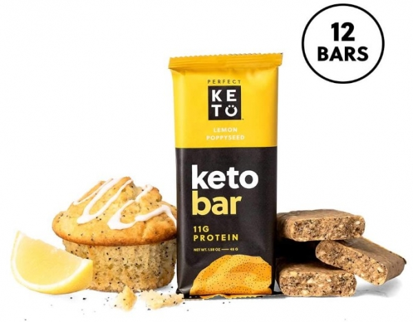 KETO ENERGY BARS: A RELISHING TREAT IN YOUR PLAN-Industry Global News24 – The famous #Keto  #diet , which is in the niche, is a #diet  that is low on carbs and a high-fat #diet . The diet which is f...  https://industryglobalnews24.com/keto-energy-bars-a-relishing-treat-in-your-plan  …
