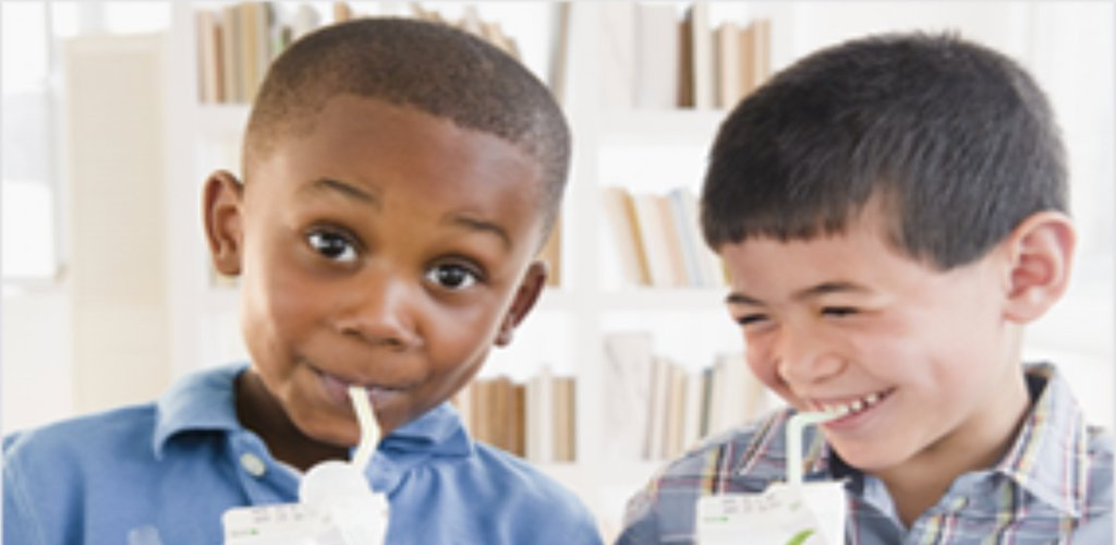 Normal growth/development can be obtained without #dairy  ... If #milk  replaces #sugar /refined #carbs , outcomes will probably be beneficial; results may differ if milk replaces #nuts , #legumes , or #fruits .  https://buff.ly/2HkMsLB   via @NEJM    #kids  #diet  #health  @AmerAcadPeds  @aafp