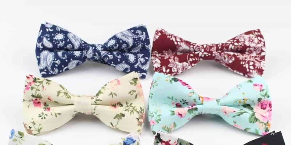 Flexible Soft Cotton Bow Ties  $9.95 and FREE Shipping Tag a friend who would love this! 😃  #style #mensstyle #dapper #menstyle