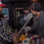 Image for the Tweet beginning: #marijuana #cannabis #cannabiscommunity-  If you smoke