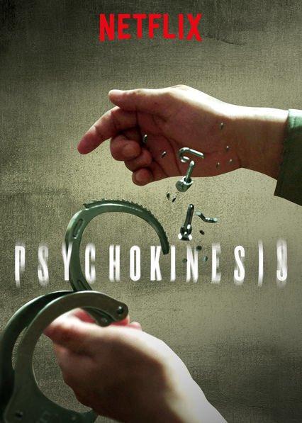 #movietime#Psychokinesis #Netflixpic.twitter.com/Cf1rMlNOtM