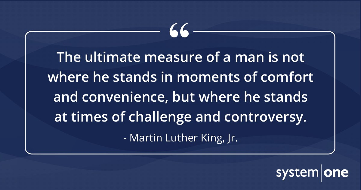 How are you handling moments of challenge and controversy?  #tuesdaythoughts #blackhistorymonth  #martinlutherkingjr  <br>http://pic.twitter.com/6IfddjqPNi