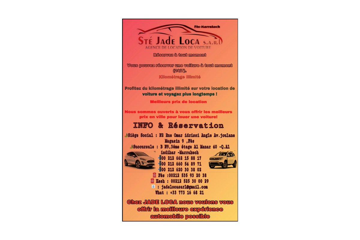 #cars #car #ride #drive #driver #sportscar #vehicle #vehicles #street #road #freeway #highway #sportscars #exoticcar #exoticcars #speed #tire #tires #spoiler #muffler #race #racing #wheel #wheels #rims #enginepic.twitter.com/GO378a5Wab