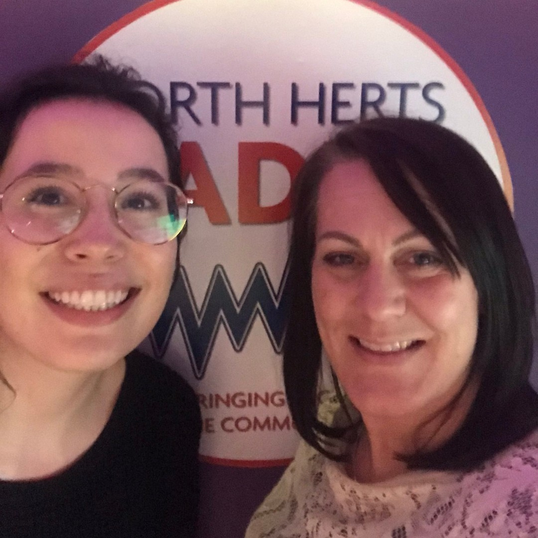 Coming up on Drive at 3:30  An interview about the loss of Sexual Health Clinics with @MellyandLulu Lulu and @emmaadelaide95   #Hertfordshire has lost many of it's #sexualhealth clinics and it's causing some residents problems because of transport.