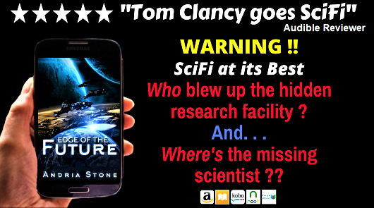 #scifi #scifidaily #scifibooks #sciencefiction #SciFiFri #SpaceOpera #fantasybooks #space #alien #Paperback #audiobook #Audible #followfriday #SelfPromoSaturday #shamelessselfpromosaturday Follow: @andria_mavrek EDGE of the FUTUREBooktrailer: https://youtube.com/watch?v=avPUT5REuXE…pic.twitter.com/yLpm4yN3Bd