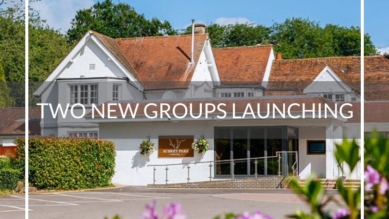 Athena Beds & St Albans :: March Dates - https://t.co/YCrvTM5hVG #BusinessNetworking #Launch #Expo #StAlbans #HertsBusiness #Bedfordshire https://t.co/n25l1K3BSL