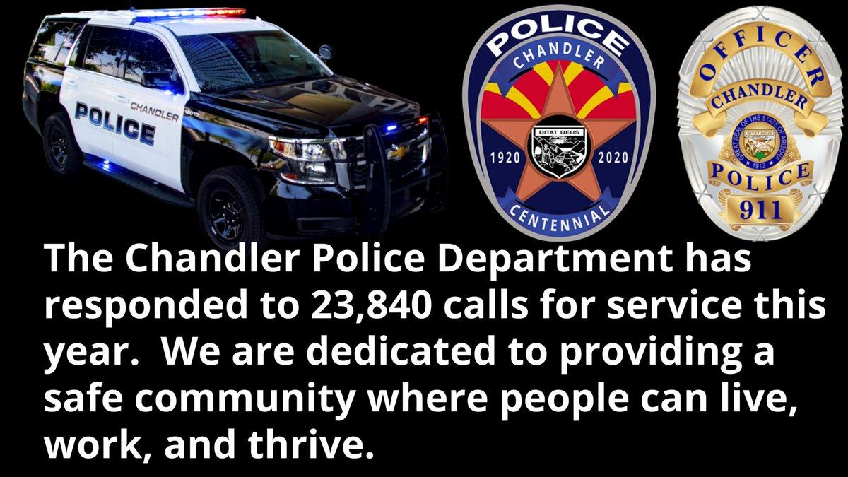 Image result for Chandler Police Department 911