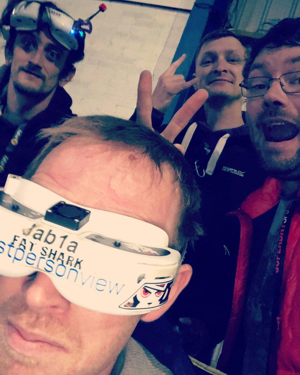 When spotters get bored... Payback :-) #gemfan #droneislife #aikon #3bhobby #menacerc #whenspottersgetbored #boredspotter #fpv #fpvlife #fpvracing #fpvaddiction #fpcaddict #droners #fpvpilot #racing #pilotline #pitts #raceworld #exeter #karting #monkey #friends #fpvfreestylepic.twitter.com/2WOIlxvGAk