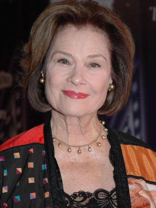 Actress Diane Baker is 82. Happy Birthday!!