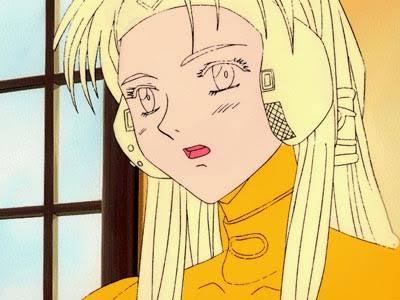 我々の世界ではORIONのアニメが産まれなかった等価交換としてガンドレスが産まれました。  #私は世界でも数少ないメイキングオブガンドレスを買った男なので信じても良い