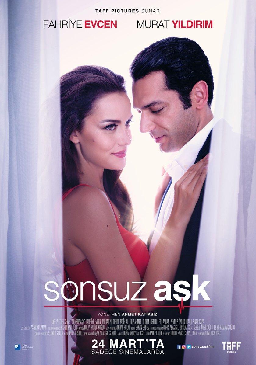 Sinema Özeti, Sonsuz Aşk - Bir Beyin Cerrahı ile Temizlikçi Kızın Hüzünlü Aşk Hikayesi..., Türk Romantik Dram Filmleri #cinema #sinema #film #sinemalar #filmler #filmizle #izle #türkfilmleri #romantik #aşk #love #MuratYıldırım #FahriyeEvcen #SonsuzAşk https://www.artmusicchannel.com/2020/02/sinema-ozeti-sonsuz-ask-bir-beyin.html…pic.twitter.com/dk3ecZtai6