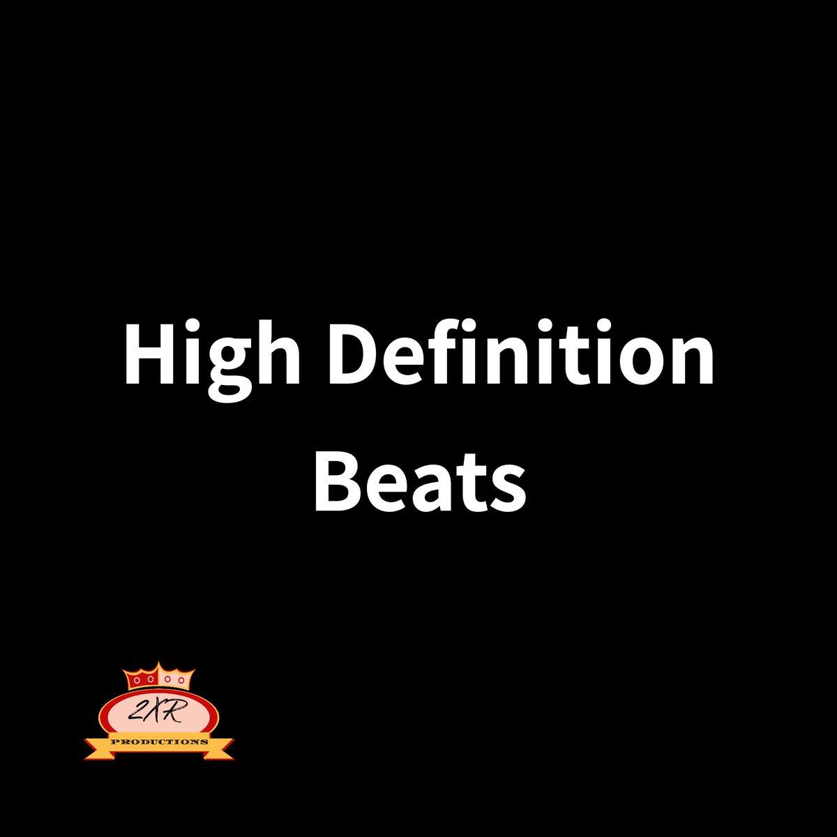 #musicstudio #ableton #songwriter #studiolife #artist #dj #musicproducers #musicians #beatmaking