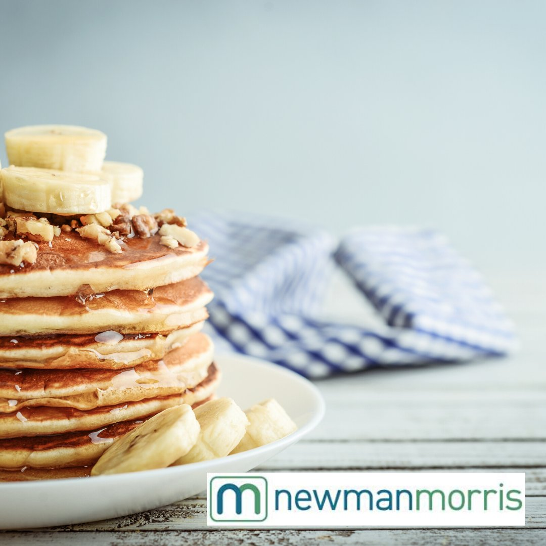 Happy Pancake Day! 🥞   In our BOOKS you can't beat them, breakfast, lunch and dinner, they really ADD up...  #pancakeday #pancaketuesday #accountantslife #internationalpancakeday #Hertfordshire #pancakes #accountant #payroll #smallbusiness #bookkeeping