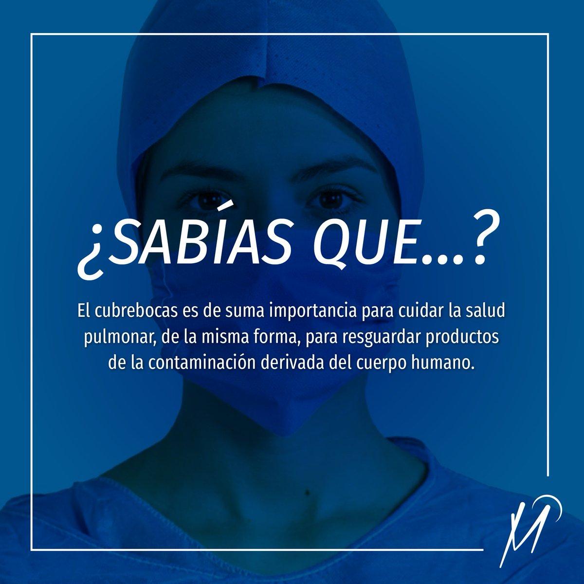 Con nosotros encontrarás el material perfecto para los cubrebocas. 😁 Montblan, tu almacén de telas tejidas y no tejidas. 🧵📋👨🏻💼👩🏻💼 Contáctanos:  ☎️ (222) 403 35 46 🔗   #Telas #Tejidos #NoTejidos #Puebla #Textil #Proyecto  #Desechables #TelaSMS #Salud