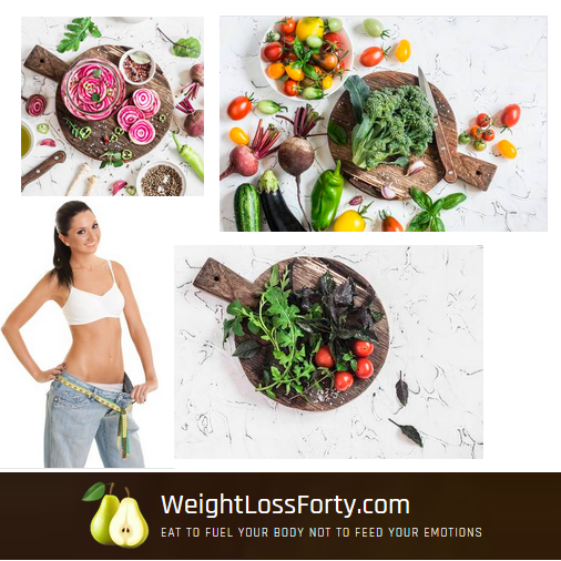 Eating organic foods can help to lower the level of #pesticides  linked to #obesity  and #weightgain :  https://weightlossforty.com/blog/eating-a-nutritious-diet/  …: Nutritionist at  https://weightlossforty.com/blog/eating-a-nutritious-diet/   Blog brings you latest weight loss guides, and practical advice