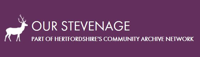Our Stevenage records the history of the town of Stevenage, and you can browse through our collection of local historical material, which includes photos, old documents and the memories of local people. You can even contribute yourself!  #Hertfordshire