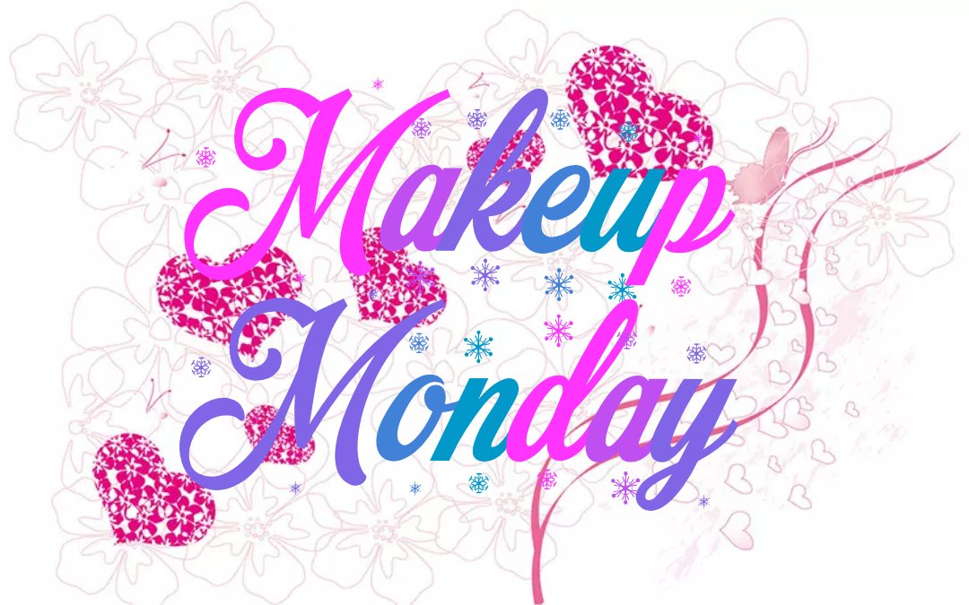 Do you like discounted makeup?? Well every Monday night we will be making a post with lots of options check it out!!! #makeupandhair #makeup #deals #steal #amazon  #makeupideas #ThursdayThoughts   https://www.facebook.com/groups/438672896330928/permalink/1251247908406752/…pic.twitter.com/NNwUprV4yp