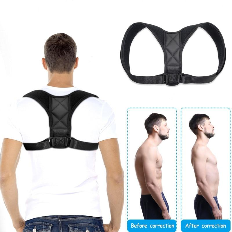 Check out this product 😍 Posture Corrector Brace For men/women 😍  $39.95 USD by Perfect Cart.  LEARN MORE 👉👉   #fashion #onlineshopping