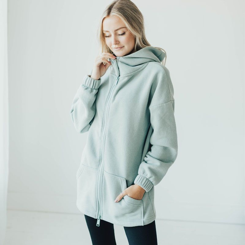 73% off - $12.99!  #clearance #bestseller #springfashion #cozy #ootd #fashionista  https://t.co/uwZValPno7 https://t.co/O5yiR1INuo