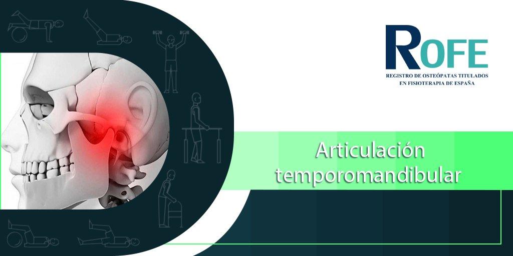 Síntomas del problema cerebral en hindi