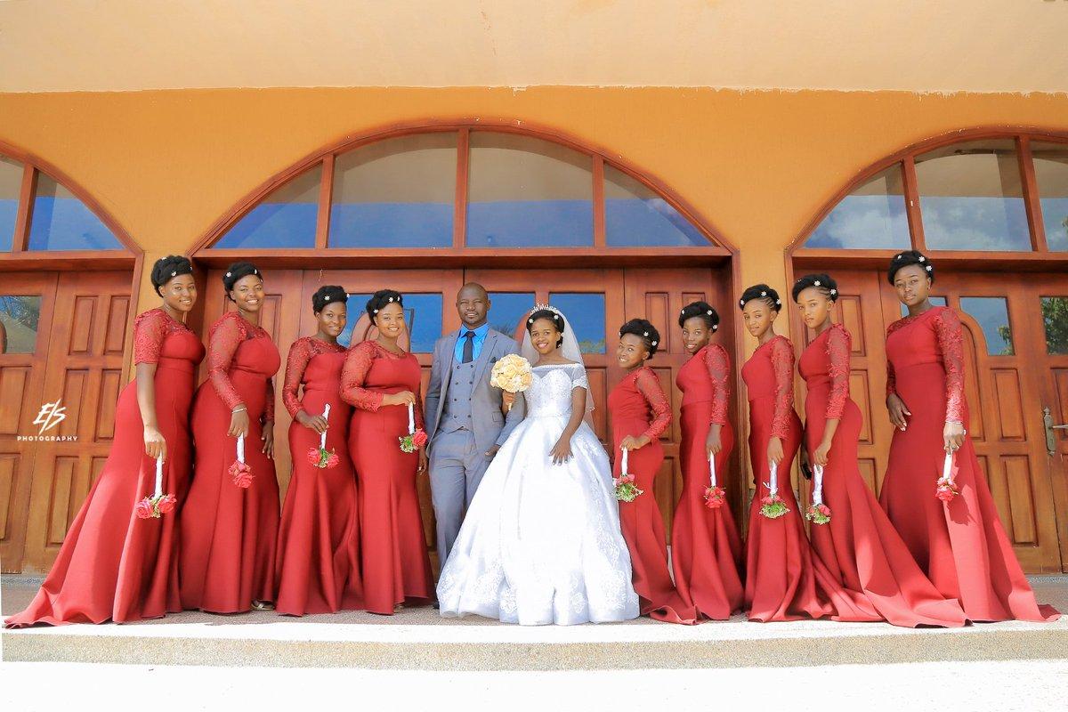 @Edrineesphotog1 #esphotography.ug fr the best wedding photography @OPWMzansi #weddingphotography #weddingsug #eastafricaweddings pic.twitter.com/FkwyJxiJdY