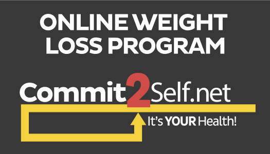 WHY fail at #WEIGHTLOSS  when #OBESITY  is leading #HEALTH  issue? Your EXCUSE(s) SIGN UP at  http://goo.gl/wsiE3y