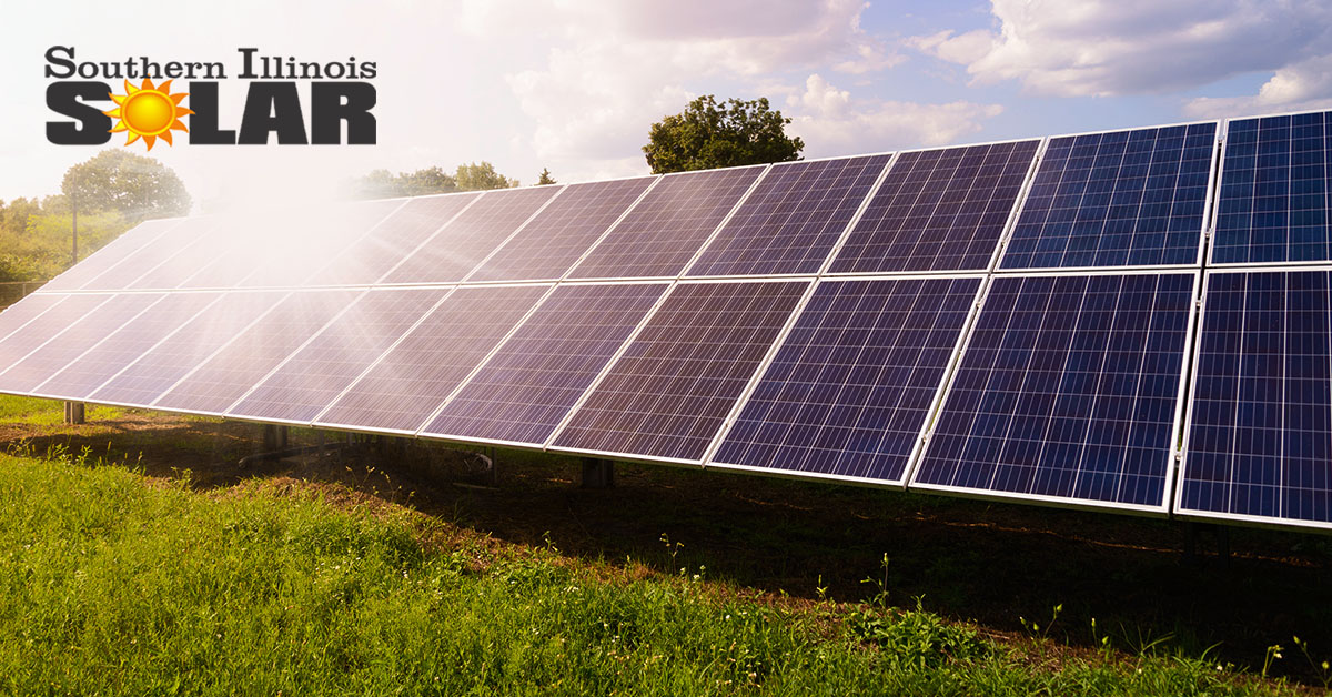 If you're thinking about adding solar panels to your home, look no further!  Contact us today to get your free energy quote and solar assessment. http://bit.ly/2Q3X1Ii   #solar #solarpanel #solarpanels #solarenergy #solarenergysystem #gogreen #savegreen #getgreenpic.twitter.com/gqoOfI02Bd