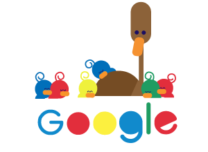 Today's #GoogleDoodle celebrates Happy Family Day 2020! #GoogleDoodle  Find out more at - https://www.google.com/doodles/family-day-2020-israel… #MondayVibes  #TuesdayThoughts #WednesdayWisdom #ThursdayThoughts #FridayFeeling #weekendvibespic.twitter.com/N7prtwolKi