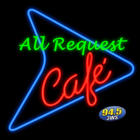 @Kiss @RodStewart #GapBand #Ratt.. all coming up in the noon hour! http://3WSRadio.com/listen #AllRequestCafe!pic.twitter.com/KiyBR9oetB