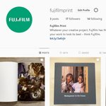 Image for the Tweet beginning: We're now on #Instagram. If