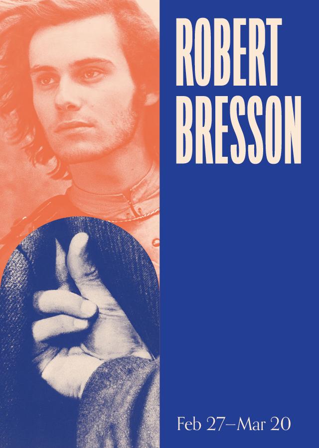 Pour marquer son trentième anniversaire, TIFF Bell Lightbox, la cinémathèque d'Ontario à Toronto, présente, du 27 février au 20 mars, « The Poetry of Precision: The Films of Robert Bresson », une rétrospective du célèbre réalisateur français. - @TIFF_NET - http://bit.ly/2SYGDdxpic.twitter.com/NiaHcmFmLO