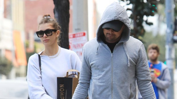 Leonardo DiCaprio and Camila Morrone Took Their Relationship to the Next Level MatchingShoes https://nextdivas.com/2020/02/25/leonardo-dicaprio-and-camila-morrone-took-their-relationship-to-the-next-level-matching-shoes/…pic.twitter.com/iaG0TnZNlp