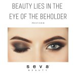 Image for the Tweet beginning: Beauty Lies In the Eye