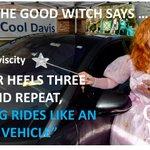 Image for the Tweet beginning: Visit Cool Davis and @SacEV