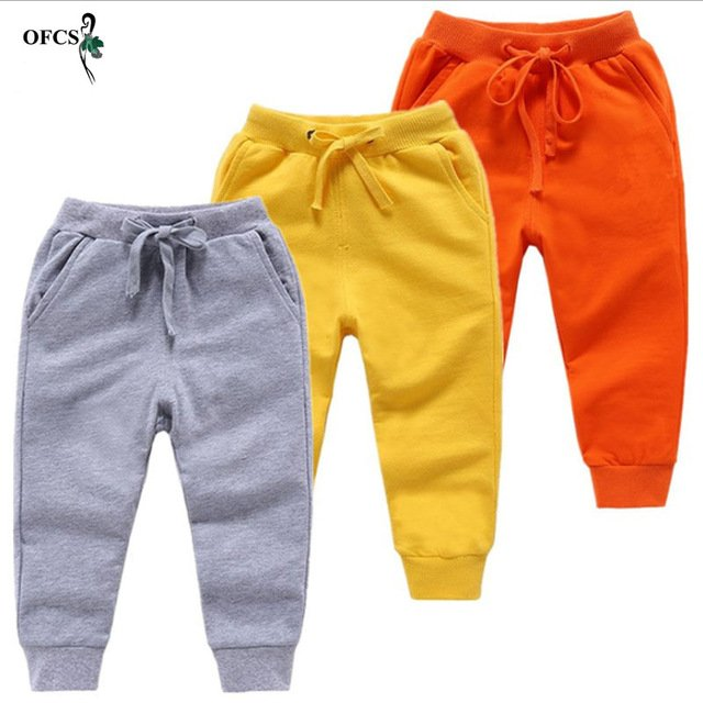 Beautiful Cotton Pants for Kids Buy it at   Free worldwide delivery 🌎 Lowest price in online store 👌 #StupidLove #ApuracaoSP #MasterChef #baby #babygifts #papa #cute #Chile #uk #fashionista #Brasil #Mexico #Peru #madrid #babyboy #mother #bebes #kids #kids