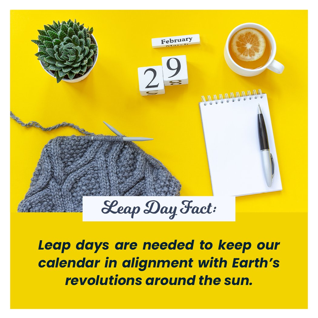 ITS A LEAP YEAR! That means you have an extra day to come in for a   dental cleaning. Call now to schedule your next appointment with  or text 201-864-4730 #love #dental #fitness #dentist #February #doctors #travel #ootd #food #trending #smile #teeth #2020