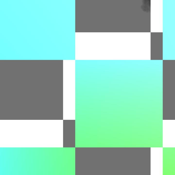 200225_223113_C.clj https://gist.github.com/rogerallen/ef9b3496281742715ac4e7ae658b6963#file-1_archive-edn-L4595-L4597… #ProceduralArt #generative