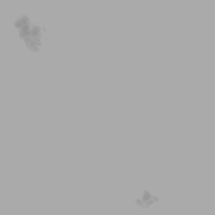 200225_223113_D.clj https://gist.github.com/rogerallen/ef9b3496281742715ac4e7ae658b6963#file-1_archive-edn-L4598-L4600… #ProceduralArt #generative