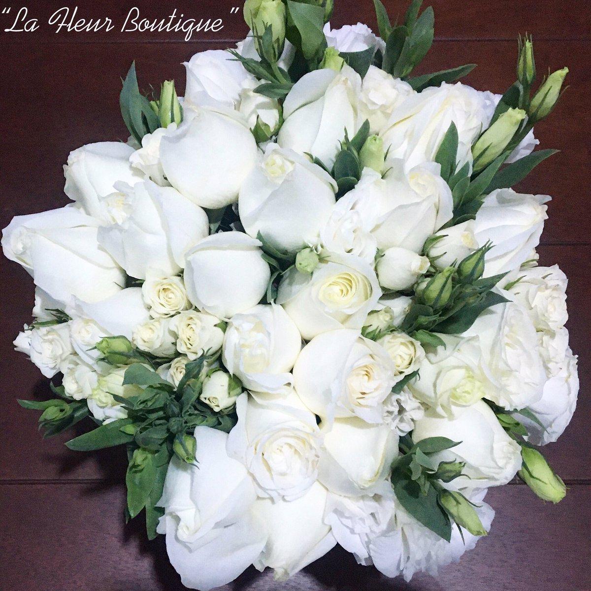 """La cuenta regresiva para tu boda comenzó?  En """"La Fleur Boutique"""" te ayudamos con el diseño floral para ese gran día!  Contáctanos al 5539005051  #WeddingFlowers #Flowers #WeddingTime #BrideBouquet #WeddingDecor #BrideToBe #LaFleurBoutiquepic.twitter.com/L7WR4hFj2i"""
