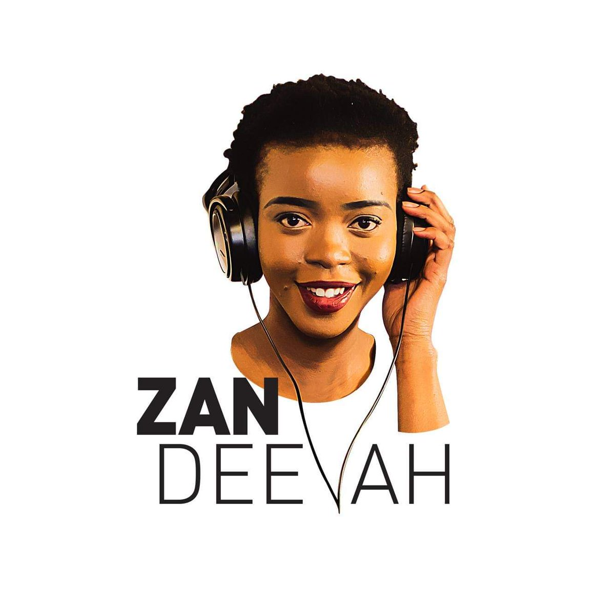 To the TOP Please!!!!! #radio @Yfm #ZanDeevah #mc #trend #fashionista #love #makeupandhair #letsgo #gigs #vibe #AMAPIANO #Hiphop #gp #news #north #morning #night #show #kasi #club #stage #summer #beautiful #Tembisa #partywith #girls #powerful #GOD #studio #passion...