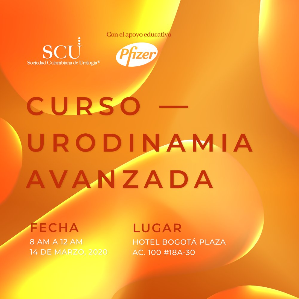 cancer de prostata sociedad colombiana de urologia
