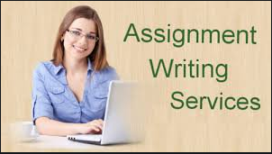 A+ Assured #onlineclass   #homework  #Philosophy   #English  class  #Research  paper due #Essay  due #Paper  pay #Someone  write essay #homework   #assignment   #discussion   #online  class #research  paper   #Pay  essay due #psychology  #Homeorkslave  Dm your details! apluswritersteam@gmail .com