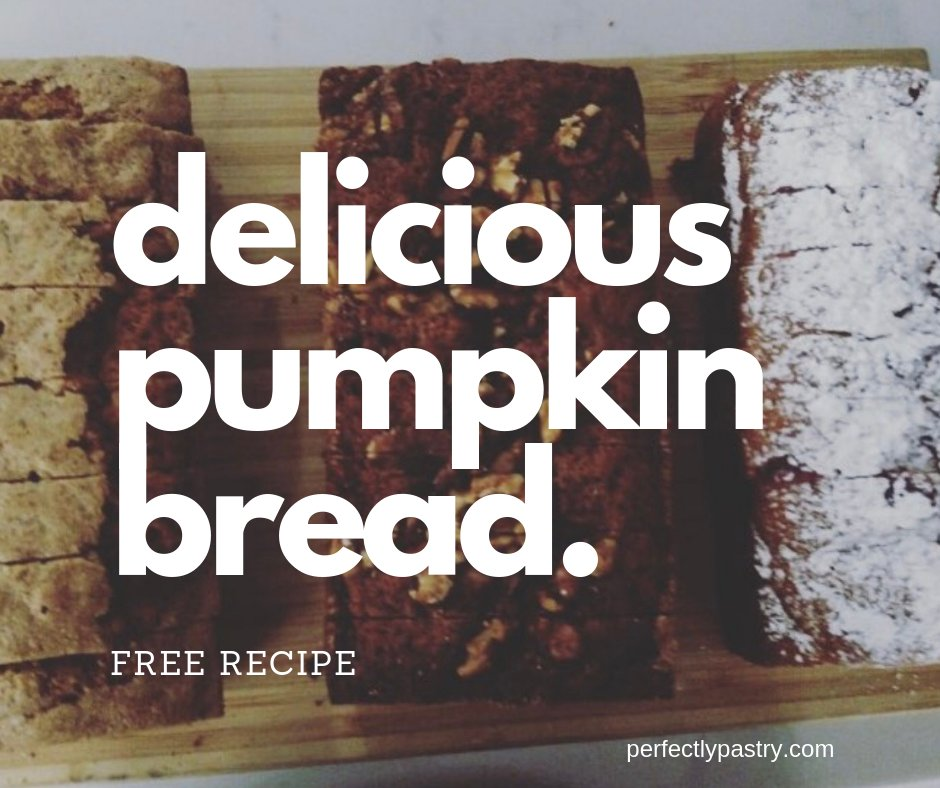 Need some new recipes for this Fall? Start building your flavor profile for Autumn with these recipes.  #pumpkin #pumpkinspice