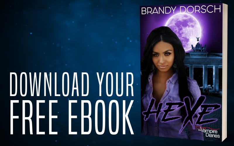 #FREE DOWNLOAD! Get your copy of #Hexe by @BrandyDorsch - A #VampireDiaries #Fanfiction #magick #vampires #witches #TVD #TheVampireDiaries #BonnieBennett #iartg #ian1 #asmsg #bookboost #freebies #freereads #freebooks https://puretextualitypr.com/book/hexepic.twitter.com/Nvbv0npEaM