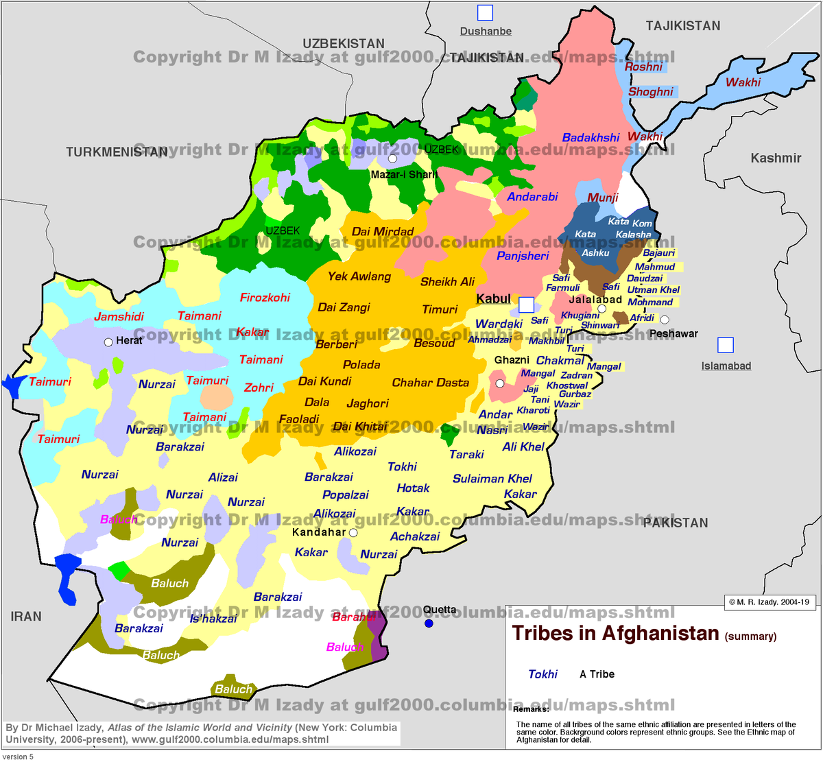 Islamic Republic of Afghanistan #Afghanistan whose President must be #Muslim. SEE Islamic Republic of Afghanistan #Constitution.  #Afghan #Tribes See Map What #US don't know about #Islam #Taliban could fill a #Quran/#Koran #Sunnah and #Hadith  #AfghanExit
